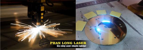 Cắt Laser, Khắc Laser Quận Hai Bà Trưng, Ba Đình