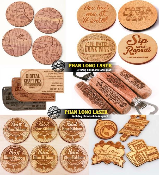 Mua móc khóa ở đâu? Địa chỉ sản xuất móc khóa? Địa chỉ làm móc khóa gỗ theo yêu cầu giá rẻ