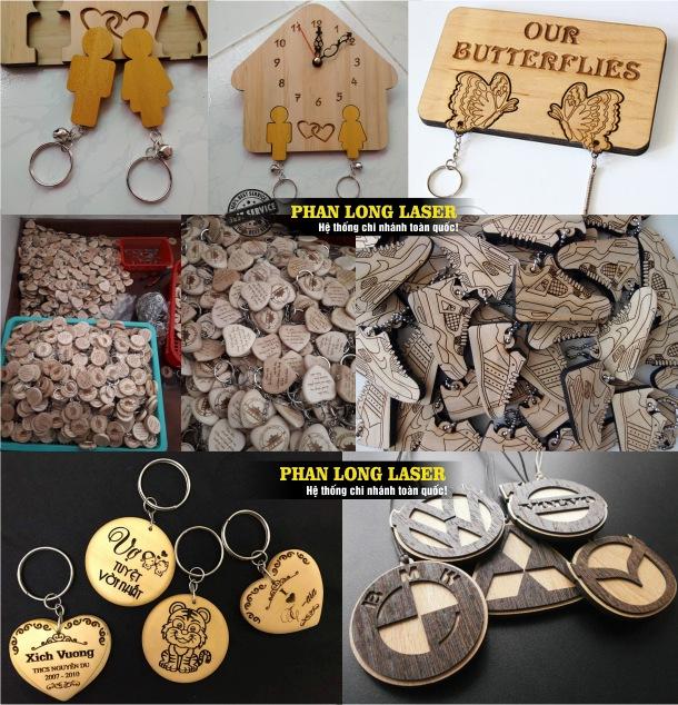 Địa chỉ công ty chuyên bán buôn bán sỉ bán lẻ các sản phẩm móc khóa gỗ khắc laser theo yêu cầu giá rẻ tại Tphcm Sài Gòn Hà Nội Đà Nẵng Cần Thơ