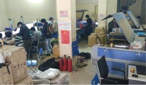 Công ty Cắt Khắc Laser giá rẻ tại Quận 10 Tp Hồ Chí Minh, Sài Gòn