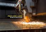 Địa chỉ Cắt laser theo yêu cầu giá rẻ trên toàn quốc