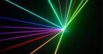 Tại Sao Đèn Laser ảnh hưởng đến sức khỏe con người
